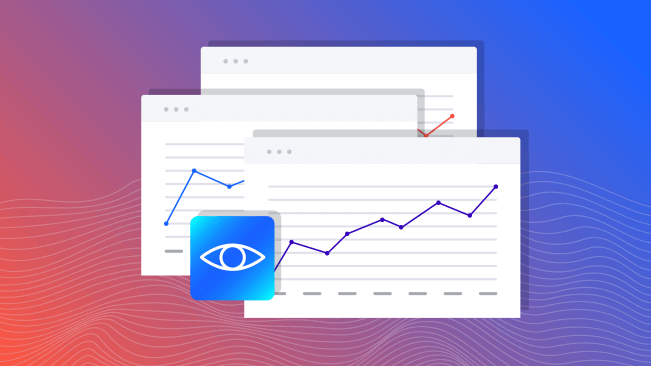 Page views is an important metric to optimize your website