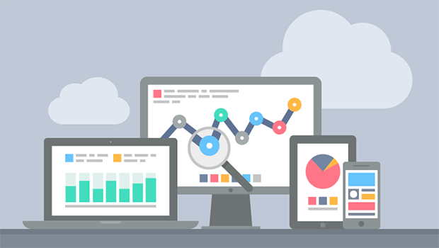 This metrics will help you optimize your website