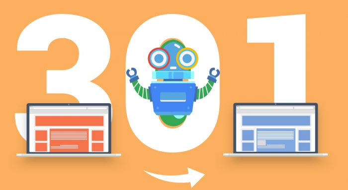 Learn all about why should you use 301 redirects