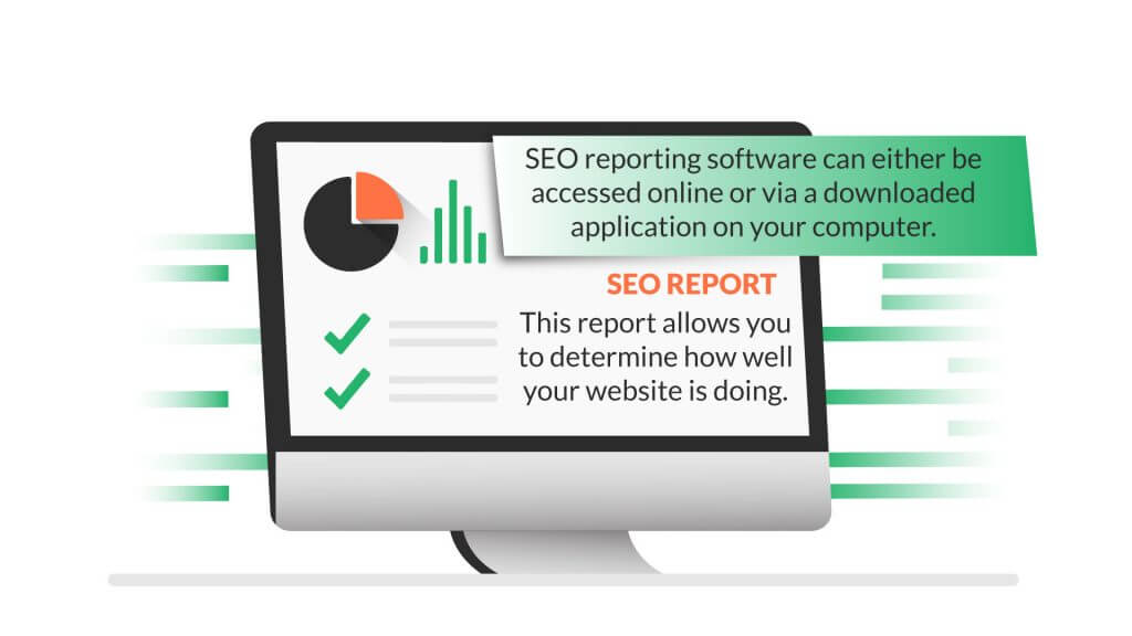SEO agency tools for your clients