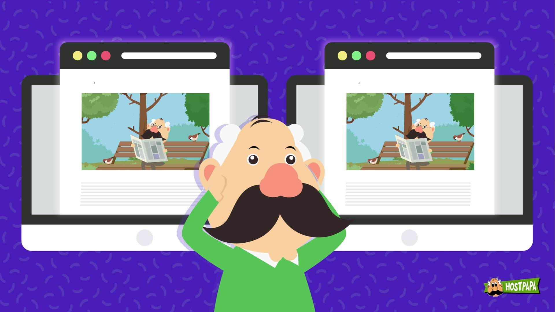 Duplicate Content and Its Impact on SEO