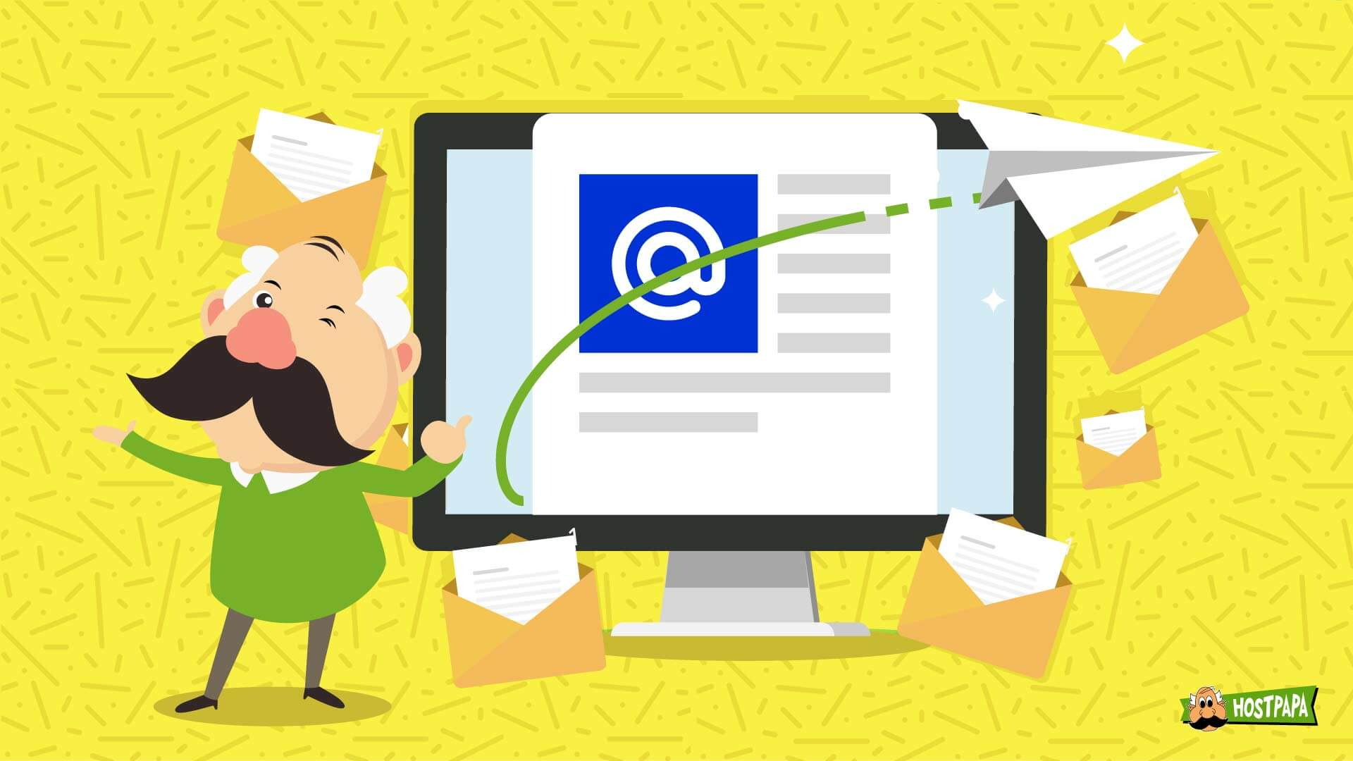 6 Tips to Optimize Your Email Marketing Campaigns