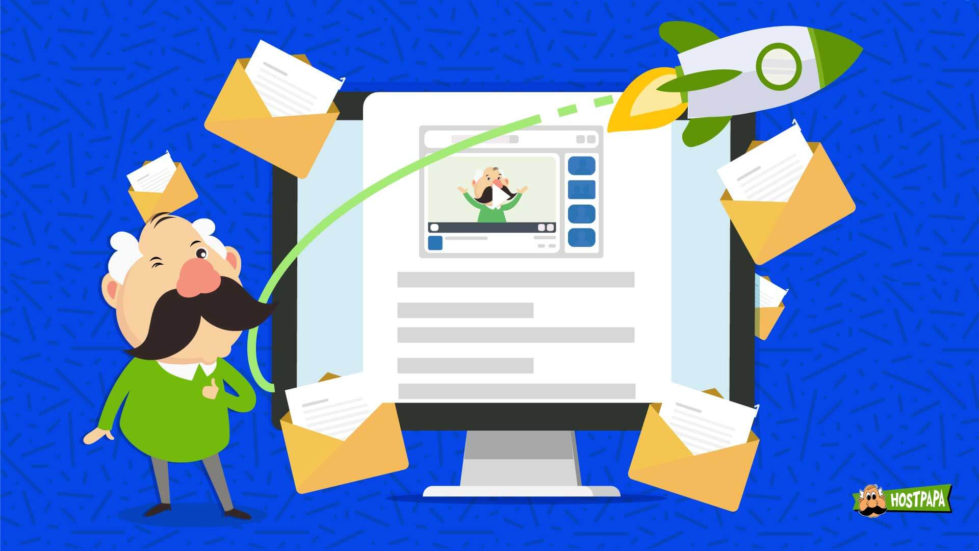 Learn How to Launch and Optimize an Affiliate Email Marketing Campaign