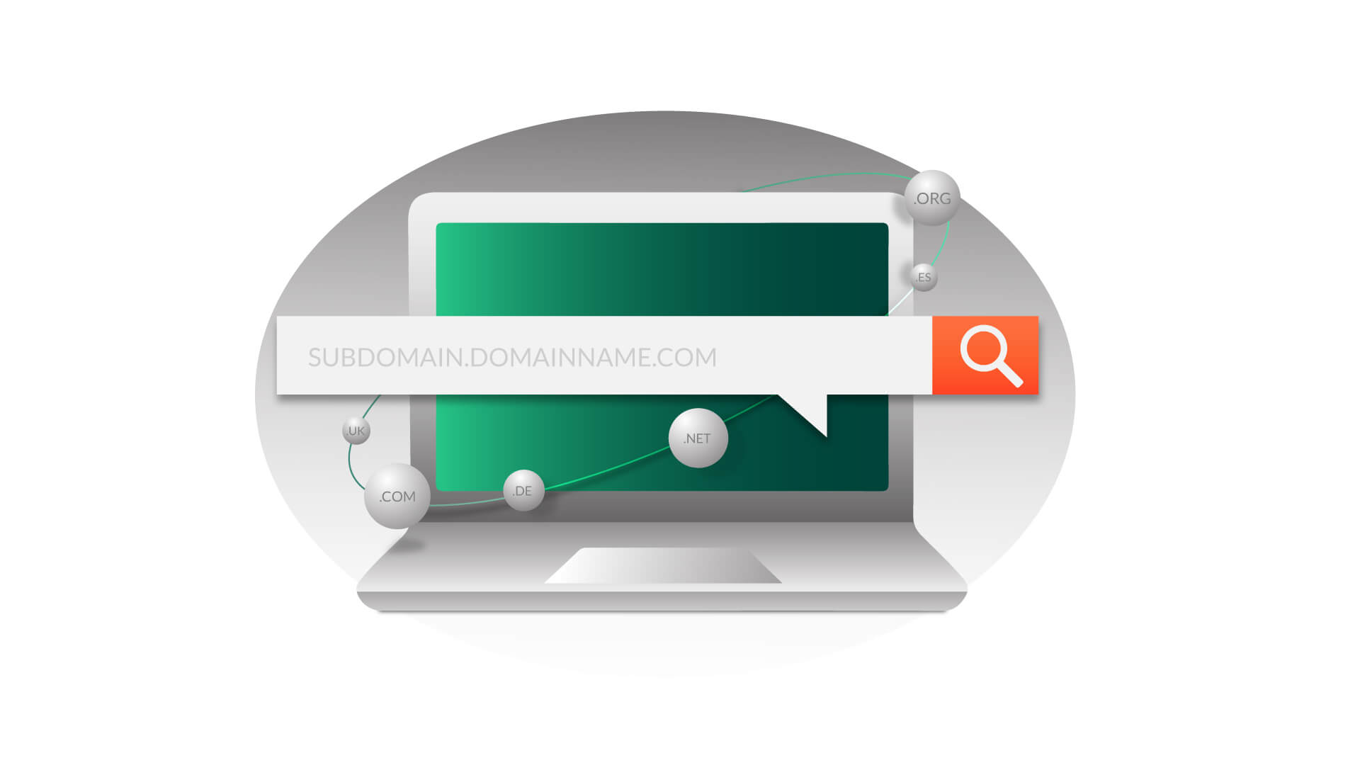 Learn all about what is a subdomain and how to use it